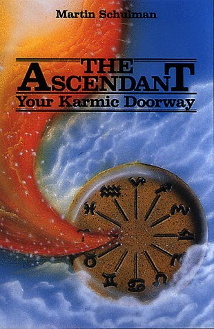 The+Ascendant+Your+Karmic+Doorway