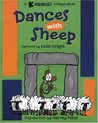 Dances With Sheep: A K Chronicles Compendium (K Chronicles, #1)