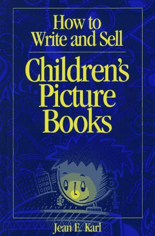 How to Write and Sell Children