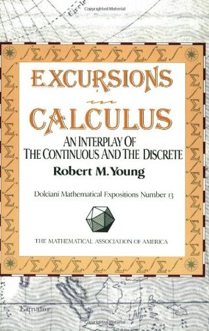 Excursions in Calculus
