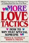 More Love Tactics