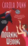 A Mourning Wedding (Daisy Dalrymple, #13)