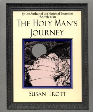 Holy Man's Journey