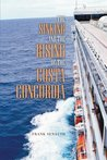The Sinking and the Rising of the Costa Concordia