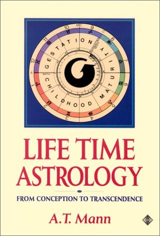 Lifetime Astrology