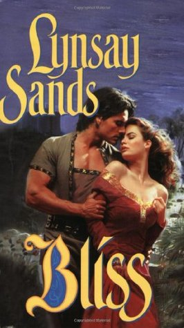 Download Bliss by Lynsay Sands ePub