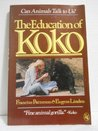 The Education of Koko