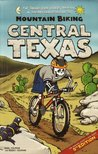 Mountain Biking Central Texas
