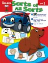 Sorts of All Sorts (Gr. 1)