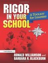 Rigor in Your School: A Toolkit for Leaders
