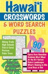 Hawaii Crosswords and Word Search Puzzles