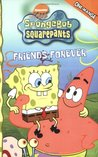 SpongeBob SquarePants, Volume 2: Friends Forever