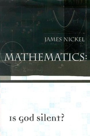Mathematics by James Nickel