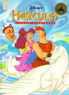 Disney's Hercules: Classic Storybook (The Mouse Works Classics Collection)