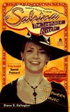 Halloween Havoc (Sabrina the Teenage Witch, #4)