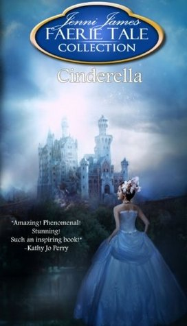 Cinderella: Faerie Tale Collection Faerie Tale Collection 4