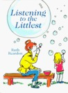 Listening to Littlest