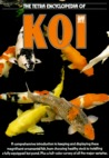 The Tetra Encyclopedia of Koi