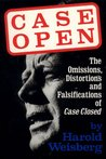 Case Open: The Unanswered JFK Assassination Questions
