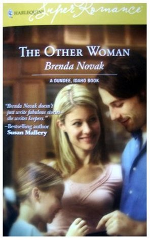 The Other Woman by Brenda Novak