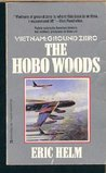 The Hobo Woods (Vietnam: Ground Zero)