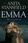 Emma: Woman of Faith (Paperback)