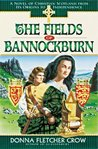 The Fields of Bannockburn