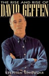 The Rise and Rise of David Geffen