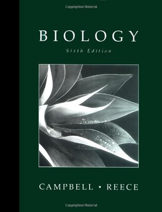Biology by Neil A. Campbell