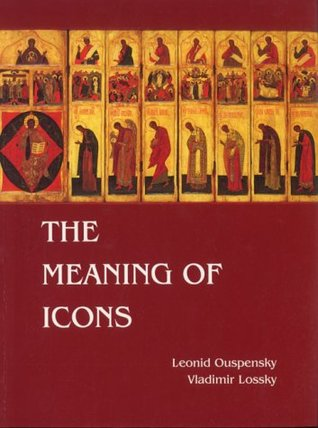 Free online download The Meaning of Icons PDF