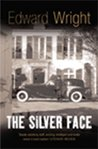 The Silver Face