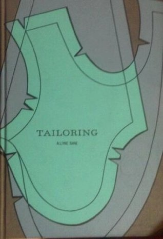 Tailoring by Allyne Bane