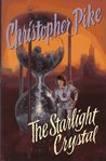 The Starlight Crystal