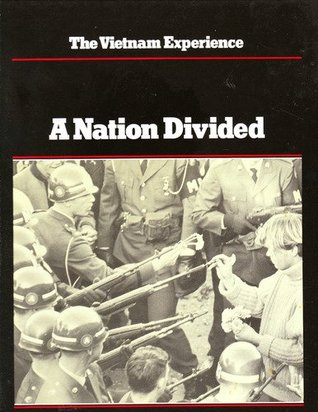 education in vietnam is divided into Read the essential details about the background to the vietnam war sent soldiers into vietnam they had agreed that the country would be divided into two.