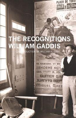 The Recognitions