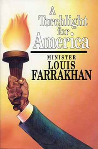 A Torchlight for America