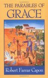 Parables of Grace