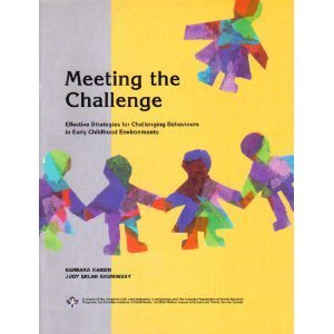 meeting challenges of effective staffing Effective learning opportunities / 10  meeting the challenge:  year staffing challenges can be specific to one school or they can be districtwide sometimes they.