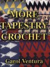 More Tapestry Crochet