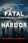 Fatal Harbor (Lewis Cole, #8)