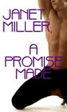 A Promise Made (Gaian Stories #1.5)
