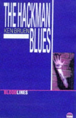 The Hackman Blues