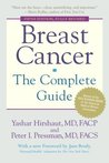 Breast Cancer: The Complete Guide: Fifth Edition