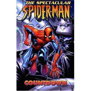 Spectacular Spider-Man, Vol. 2 by Paul Jenkins