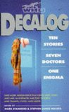 Decalog (Doctor Who Decalog Short Story Anthology Series)