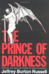 The Prince of Darkness: Radical Evil and the Power of Good in History