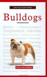 A New Owners Guide to Bulldogs (JG Dog)