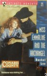 Miss Emmaline and the Archangel by Rachel Lee