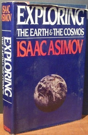 Exploring the Earth and the Cosmos