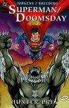 Superman/Doomsday: Hunter/Prey (Superman (DC Comics))